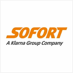partner_klarna_sofort.jpg