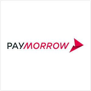 partner_paymorrow.jpg