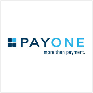 partner_payone.jpg