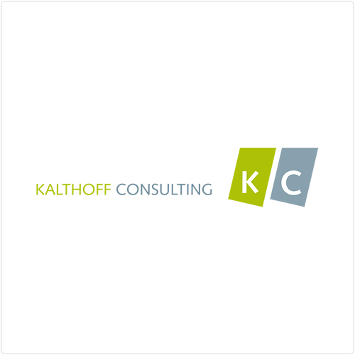 System4all - Kalthoff Consulting