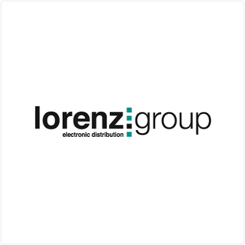 System4all - Lorenz Group