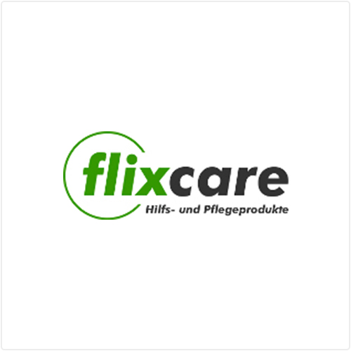 System4all - Flixcare