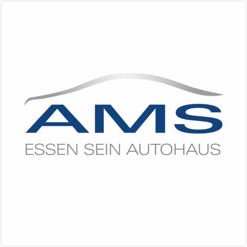System4all - Referenz AMS