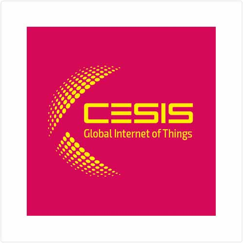 System4all - Referenz CESIS